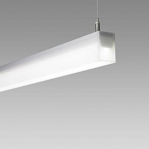 FLOW 600 LED