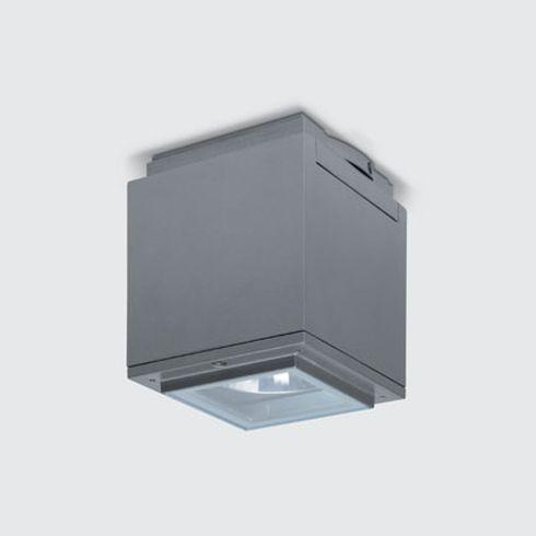 iPro medium 100°