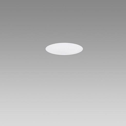 SOLO LED 19W