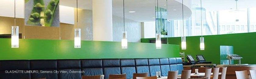 glash tte limburg pendelleuchten innenleuchten leuchten f r das besondere licht light. Black Bedroom Furniture Sets. Home Design Ideas