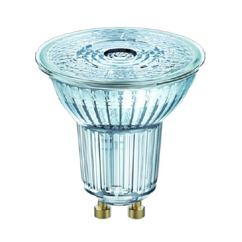 LED-Retrofit Reflektorlampe, dimmbar