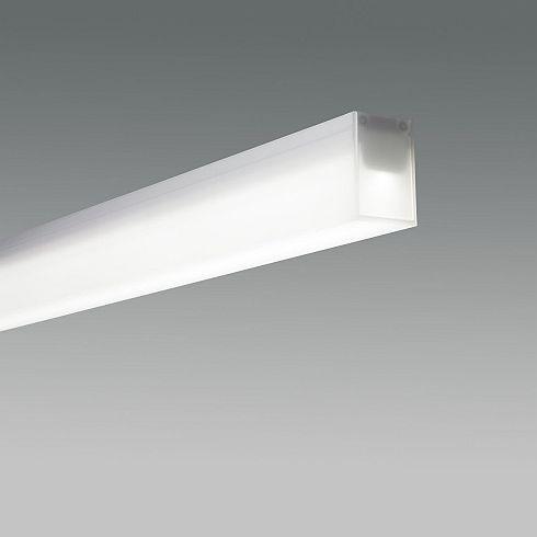 FLOW LED 11W