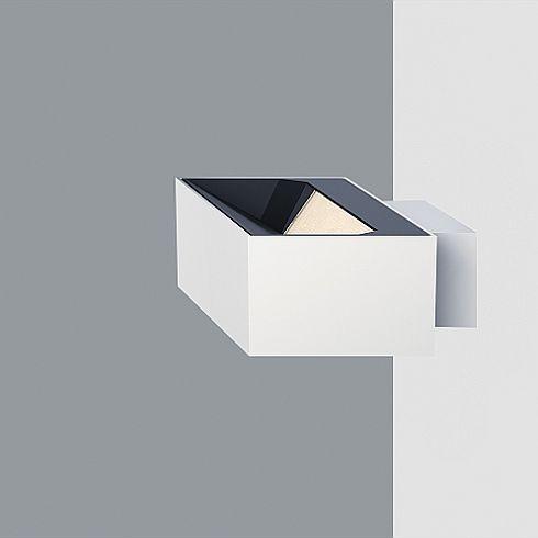 led deckenfluter wandmontage deckenfluter wandmontage led wandleuchte pantalla versch ausf. Black Bedroom Furniture Sets. Home Design Ideas