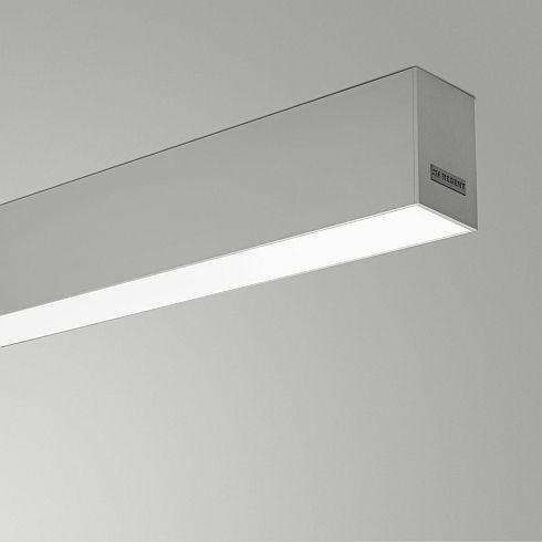 SLASH 2 LED 11W