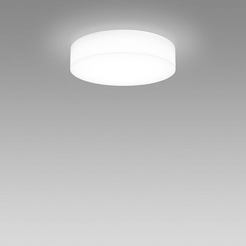 MILANO LED 32W